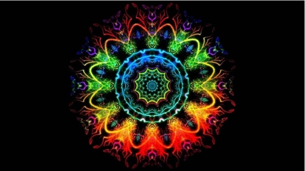 pouvoir-magique-attraction-imagination-wordpress-vibrations-conscience-ame-vibration-mandala.jpg