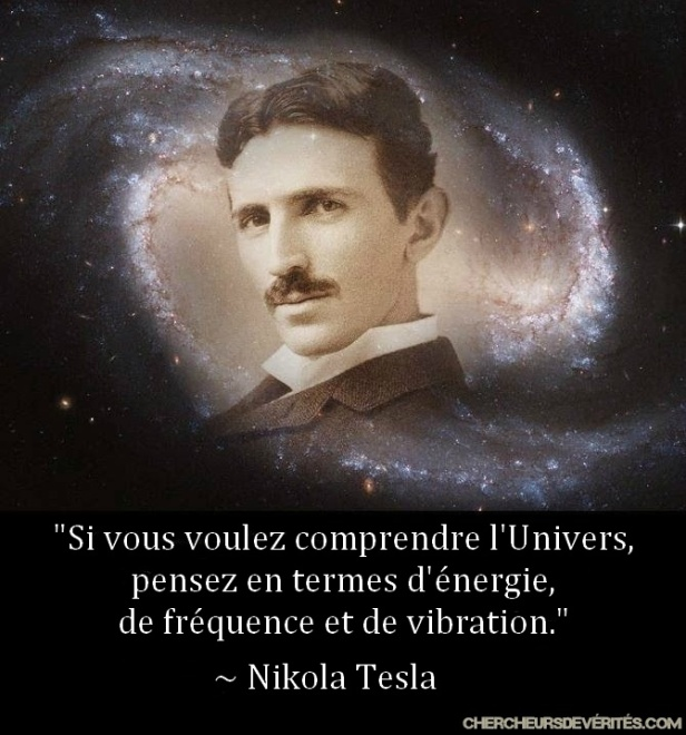 pouvoir-magique-attraction-imagination-wordpress-vibrations-conscience-ame-vibration-tesla.jpg